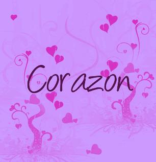 Simbolos De Corazones Letras Facebook