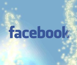 Simbolos ascii para facebook
